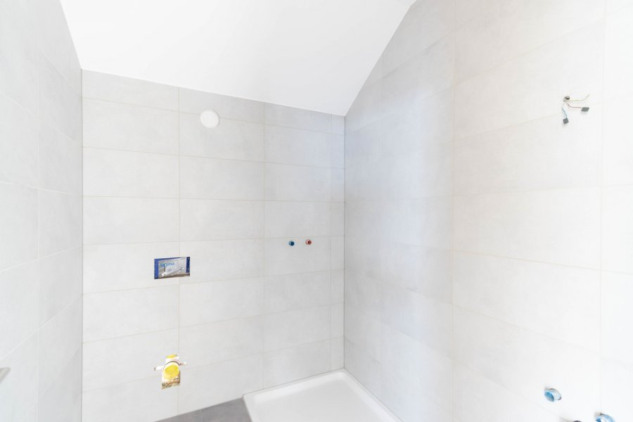 apartment for buy 2 bedrooms 105 m² troisvierges photo 5