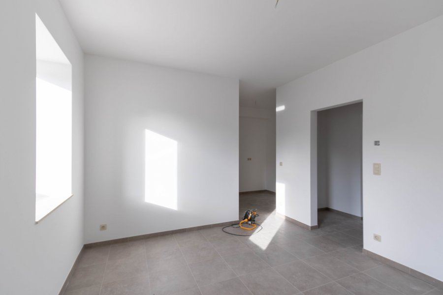apartment for buy 2 bedrooms 105 m² troisvierges photo 6