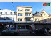 Retail for sale in Rodange - Ref. 6654669