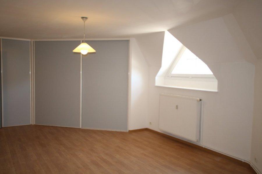 acheter appartement 6 pièces 188 m² contrexéville photo 7