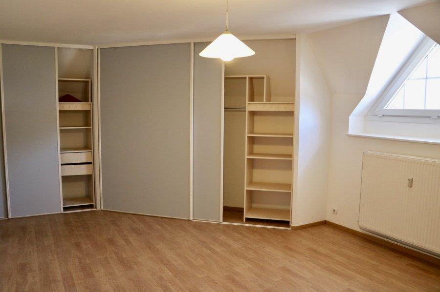 acheter appartement 6 pièces 188 m² contrexéville photo 3