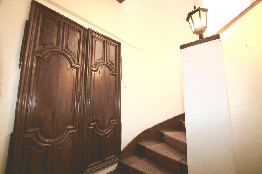 acheter appartement 6 pièces 188 m² contrexéville photo 4