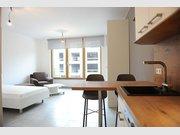 Studio à louer 1 Chambre à Luxembourg-Gasperich - Réf. 6130381