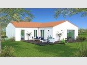 Maison à vendre F5 à Arthon-en-Retz - Réf. 6658765