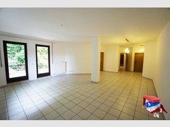 Appartement à vendre 2 Chambres à Howald - Réf. 4827853