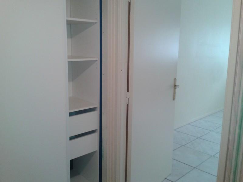 louer appartement 1 pièce 25 m² jarville-la-malgrange photo 5