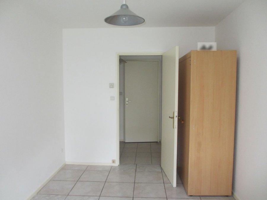 louer appartement 1 pièce 25 m² jarville-la-malgrange photo 1