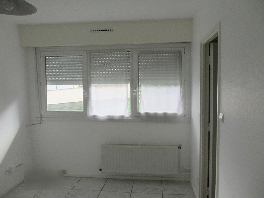 louer appartement 1 pièce 25 m² jarville-la-malgrange photo 2