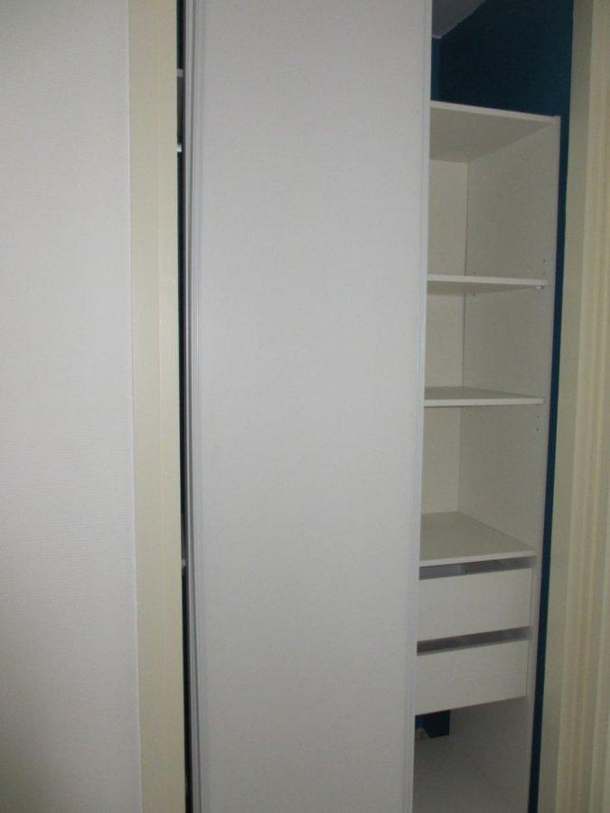 louer appartement 1 pièce 25 m² jarville-la-malgrange photo 3