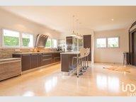 Maison à vendre F8 à Verdun - Réf. 7133901