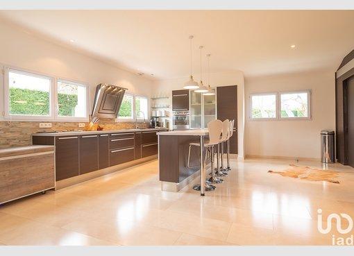 Maison à vendre F8 à Dun-sur-Meuse (FR) - Réf. 7133901
