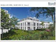Wohnung zum Kauf 2 Zimmer in Irrel - Ref. 4975309