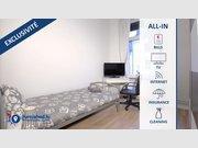 Schlafzimmer zur Miete 14 Zimmer in Luxembourg-Bonnevoie - Ref. 7137997