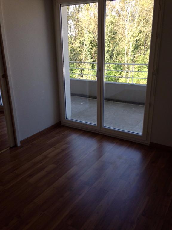 louer appartement 2 pièces 43.6 m² thionville photo 4