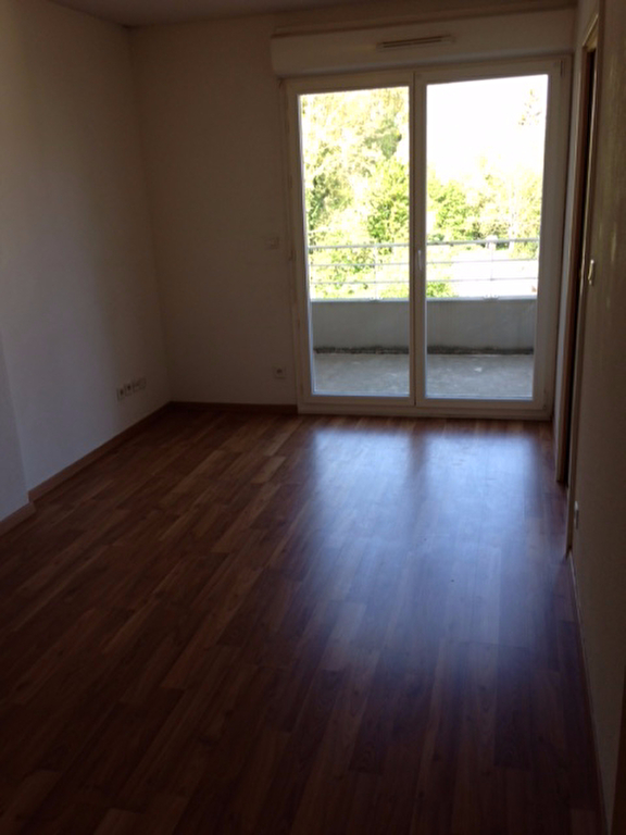 louer appartement 2 pièces 43.6 m² thionville photo 3