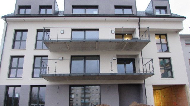 acheter appartement 3 pièces 70 m² mondelange photo 1