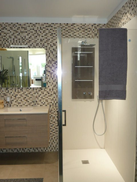 acheter appartement 3 pièces 70 m² mondelange photo 4