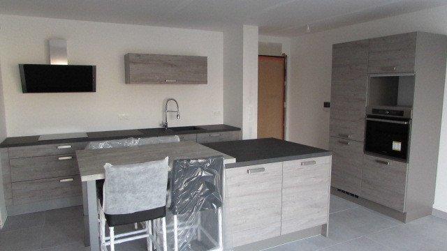 acheter appartement 3 pièces 70 m² mondelange photo 5