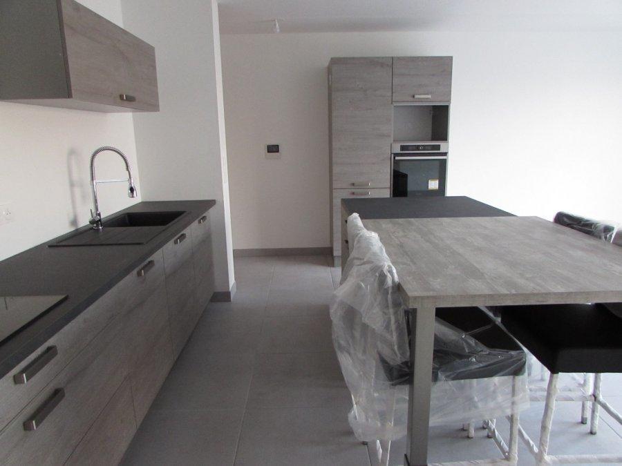 acheter appartement 3 pièces 70 m² mondelange photo 6