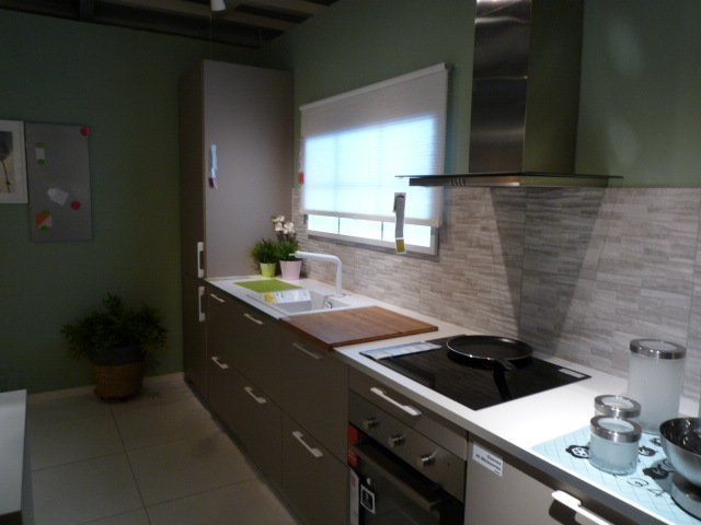 acheter appartement 3 pièces 70 m² mondelange photo 7