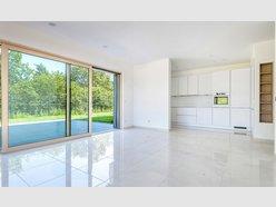 Appartement à louer 2 Chambres à Luxembourg-Kirchberg - Réf. 6425549