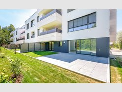 Apartment for rent 2 bedrooms in Luxembourg-Kirchberg - Ref. 6425549
