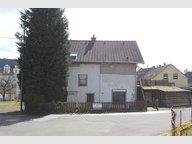 Bauernhaus zum Kauf 3 Zimmer in Daleiden - Ref. 5966797