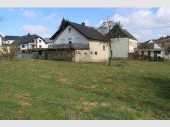 Maison individuelle à vendre 3 Chambres à Daleiden - Réf. 5966797