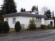 Freistehendes Einfamilienhaus zum Kauf 5 Zimmer in Homburg - Ref. 5061581