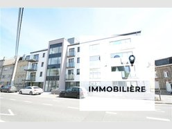 Apartment for rent 2 bedrooms in Arlon - Ref. 6773709