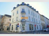 Local commercial à louer à Luxembourg-Centre ville - Réf. 6523853
