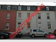 Reihenhaus zum Kauf 5 Zimmer in Esch-sur-Alzette - Ref. 5868493
