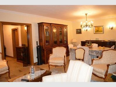 Appartement à vendre 3 Chambres à Luxembourg-Centre ville - Réf. 6003661