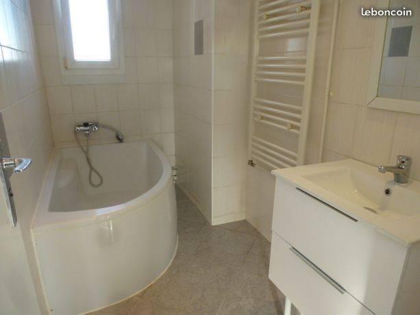 acheter appartement 4 pièces 60 m² jarville-la-malgrange photo 3