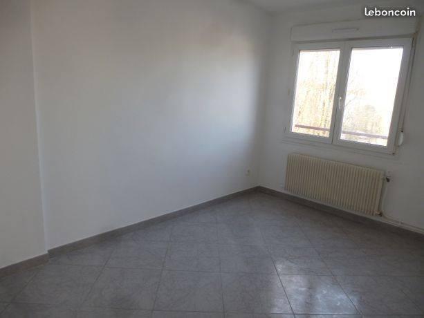 acheter appartement 4 pièces 60 m² jarville-la-malgrange photo 4