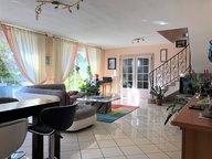 Maison à vendre F7 à Teting-sur-Nied - Réf. 6597581