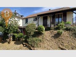 House for sale 2 bedrooms in Ingeldorf - Ref. 6794189