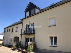 Wohnung zum Kauf 2 Zimmer in Redange - Ref. 6417357