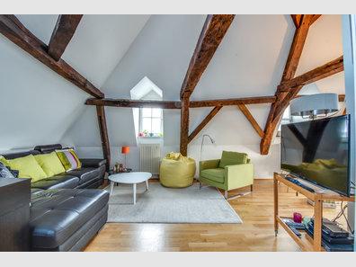 Wohnung zum Kauf 1 Zimmer in Luxembourg-Centre ville - Ref. 7334861