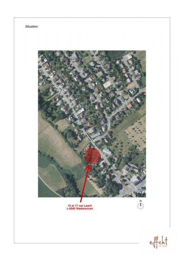 acheter maison jumelée 3 chambres 178.08 m² niederanven photo 5