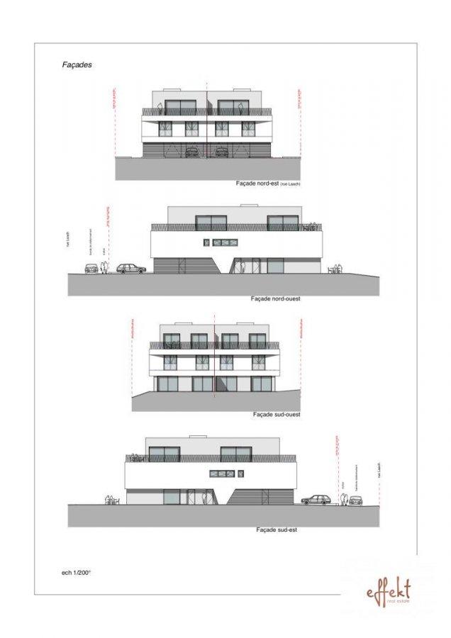 acheter maison jumelée 3 chambres 178.08 m² niederanven photo 6