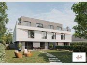 Maison jumelée à vendre 3 Chambres à Niederanven - Réf. 6683597