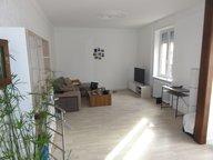 Appartement à louer F2 à Hagondange - Réf. 6565069