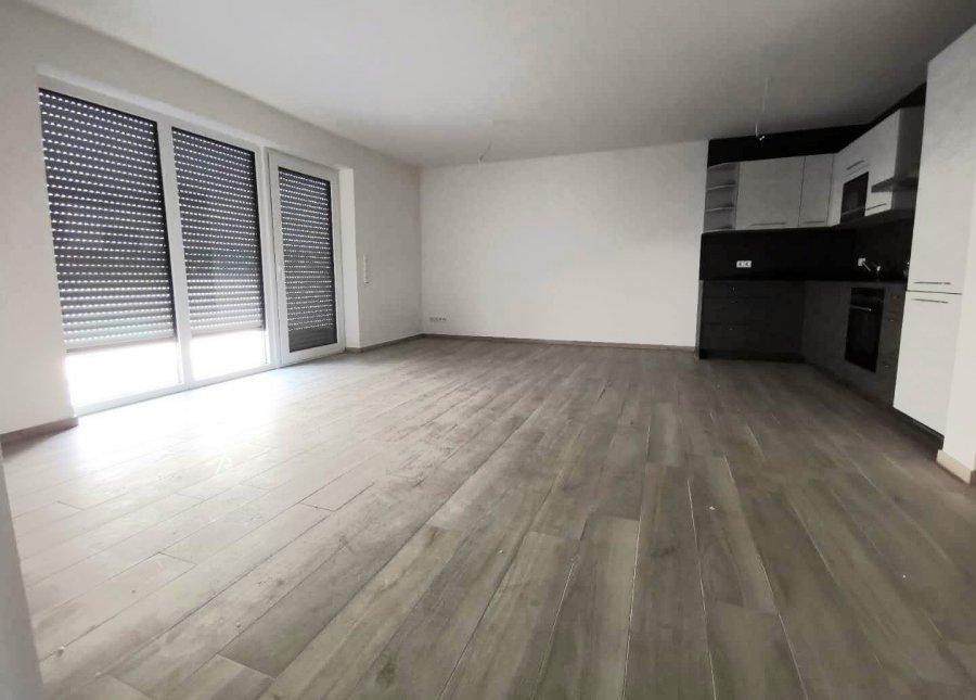 wohnung mieten 5 zimmer 101 m² palzem foto 2