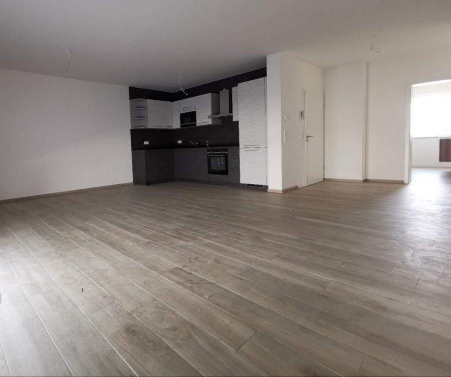 wohnung mieten 5 zimmer 101 m² palzem foto 1