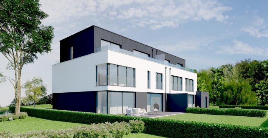 acheter villa 4 chambres 230 m² capellen photo 1