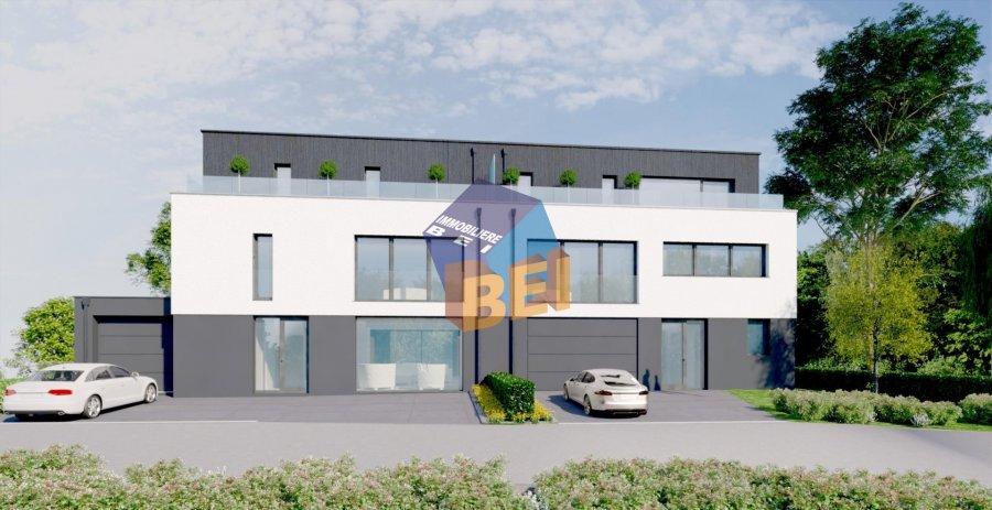 villa kaufen 4 schlafzimmer 230 m² capellen foto 4