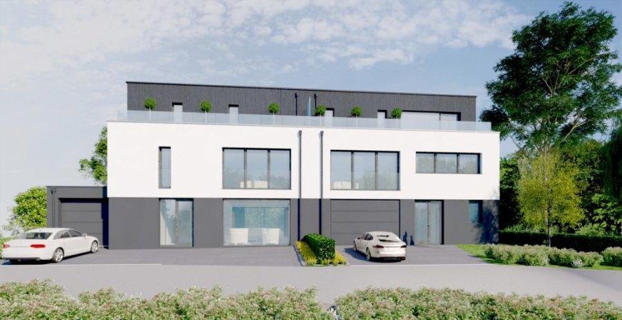 acheter villa 4 chambres 230 m² capellen photo 4