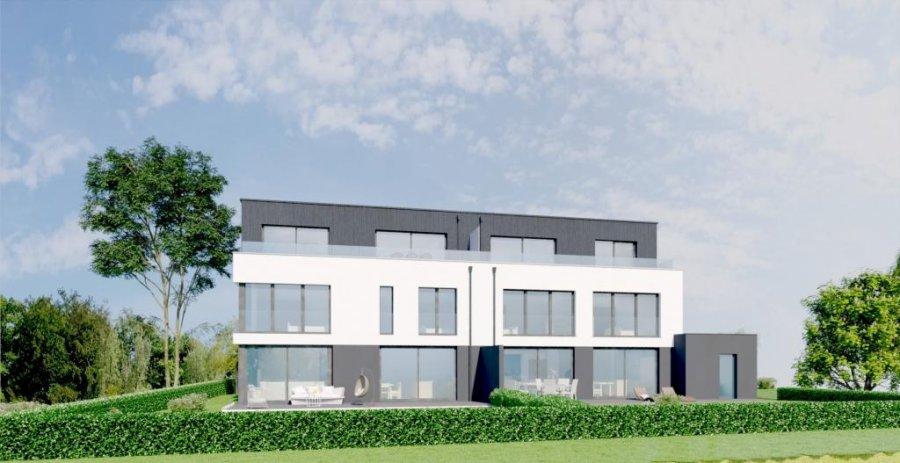acheter villa 4 chambres 230 m² capellen photo 3