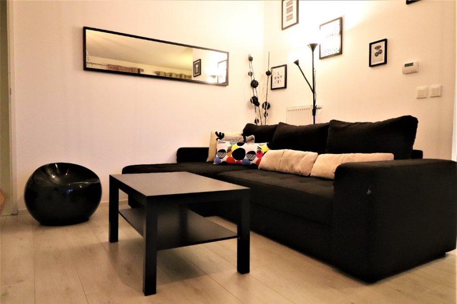 acheter appartement 3 pièces 65.55 m² metz photo 1